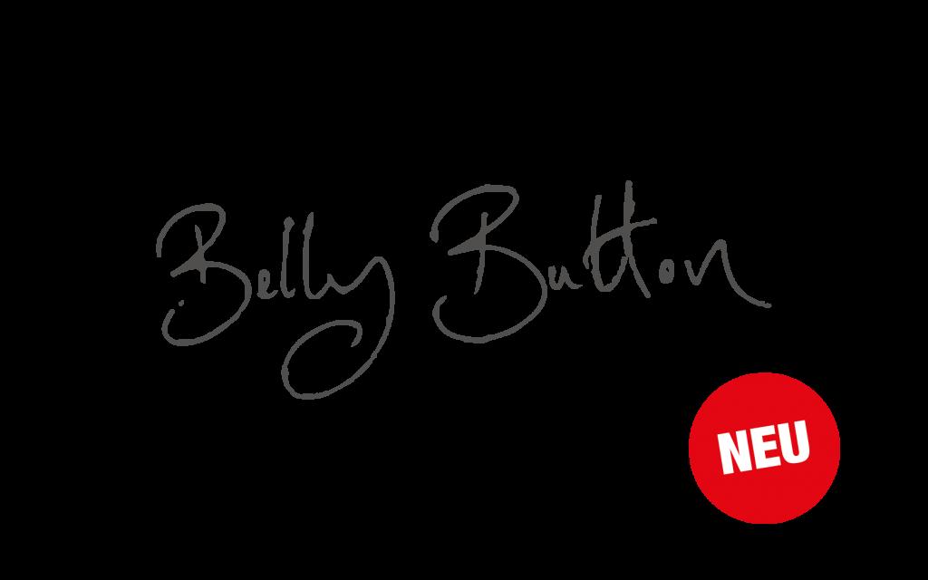 Marken Belly ButtonModewerk Oberstaufen