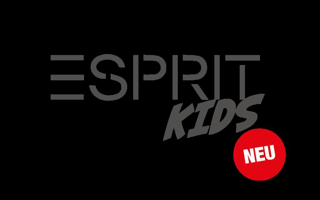 Marken Esprit KidsModewerk Oberstaufen